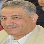 """""""إكرام الميّت دفنهفي اليوم العالمي لحرية الصحافة"""