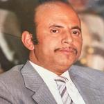 بقلم يحي حسين العرشي