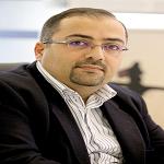 التراجيديا اللبنانية  وطن في خدمة الزعيم